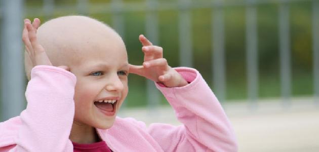الحياة بعد النجاة من السرطان