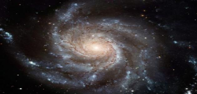 الإعجاز العلمي في قوله ملكوت السموات والأرض