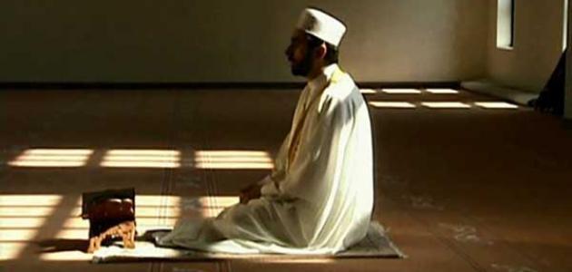 الإعجاز العلمي في فريضة الصلاة