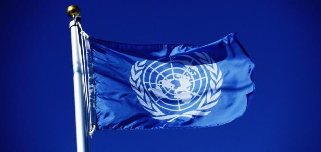 ما هو صندوق الأمم المتحدة للسكان