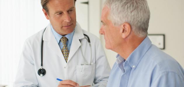 ما هي أعراض الدوالي ؟