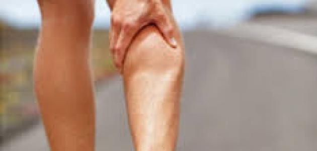 كيف يحدث الشد العضلي ؟