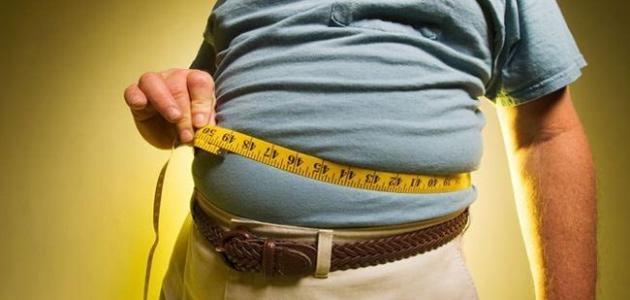 هل الكورتيزون يزيد الوزن ؟