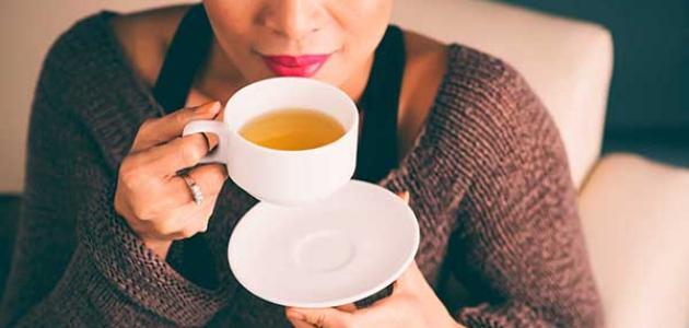 فوائد القهوة الصحية