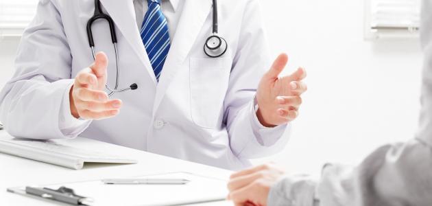 معلومات عن مرض الصدفية