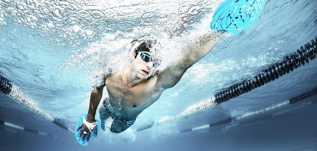 في الكمية هليكوبتر مسابقة تعبير عن رياضة السباحة وفوائدها Myfirstdirectorship Com