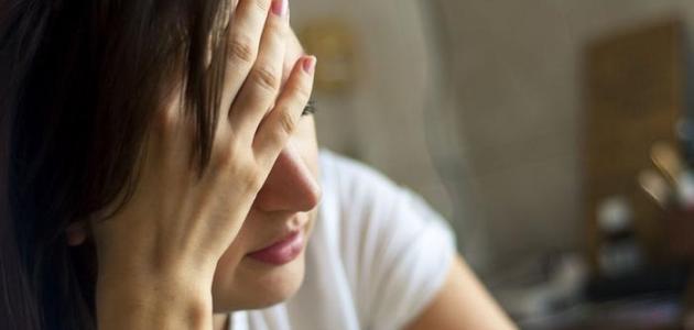 مخاطر و أعراض نقص الزنك في الجسم