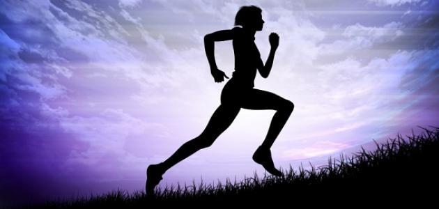 أخطاء شائعة عند ممارسة رياضة الجري
