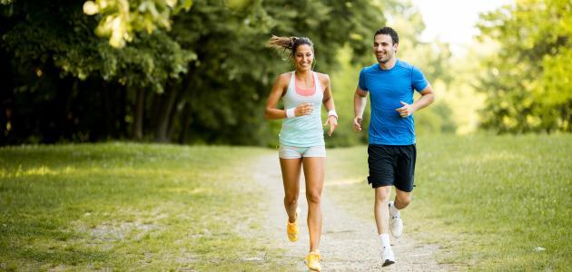 أخطاء-شائعة-عند-ممارسة-رياضة-الجري/