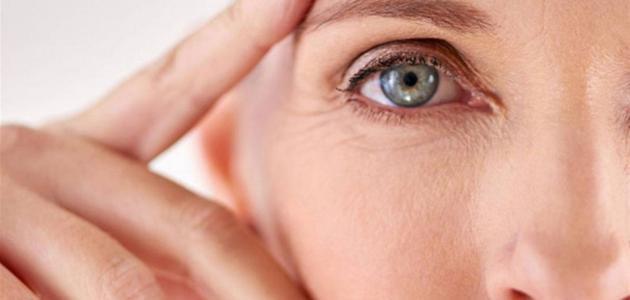 إخماد العبقري العديد من علاج تجاعيد تحت العين المبكره Ortonaforrunners It
