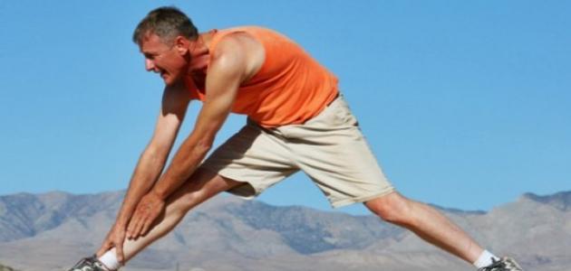 ما هي اللياقة البدنية و أهميتها