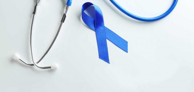 أعراض تدل على السرطان يتجاهلها الكثير