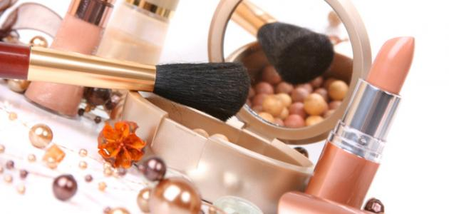 ما هي مدة صلاحية مستحضرات التجميل و العناية بالبشرة ؟