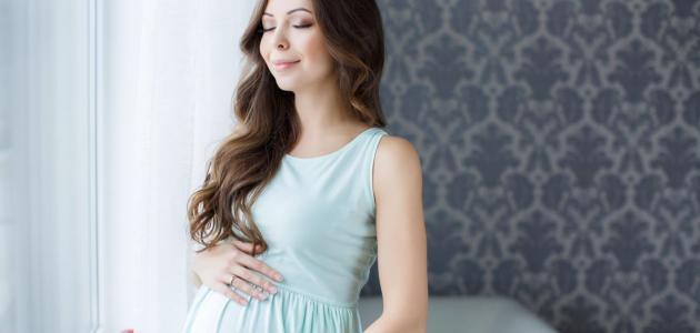 الأكلات المفيدة للحامل في الأشهر الأولى