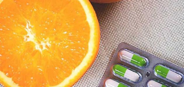 فوائد حمض الفوليك للحامل