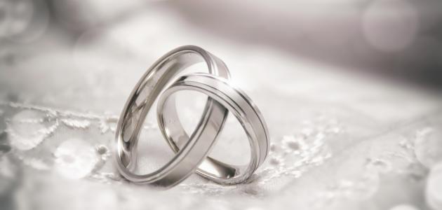 زواج الأقارب سلبياته وإيجابياته