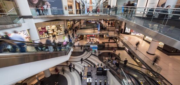 أهم فعاليات مهرجان دبي للتسوق