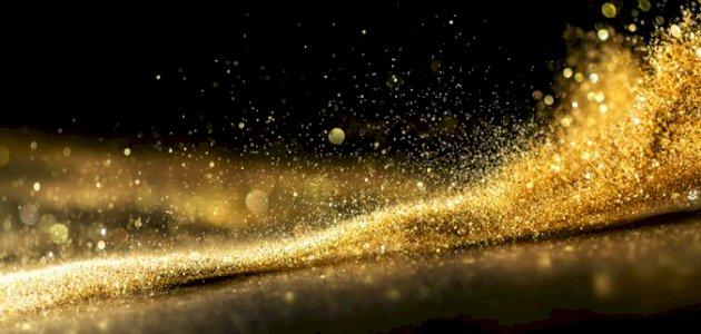 أفضل-أنواع-الذهب/