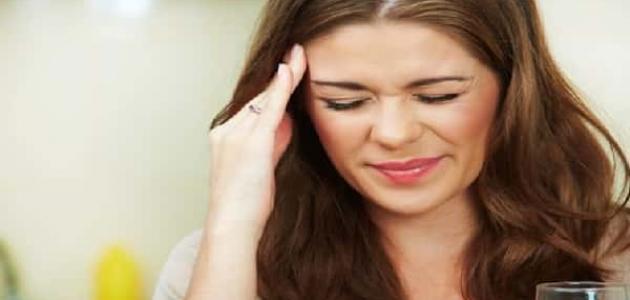 الحجامة لعلاج آلام الرأس