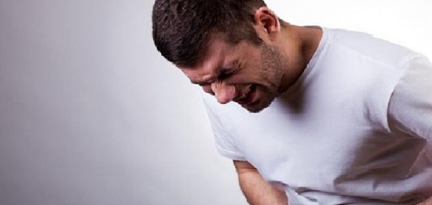 علاج التهاب المعدة