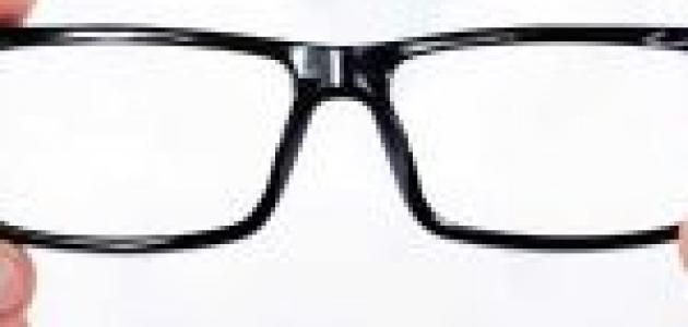أسباب ارتفاع ضغط العين المفاجئ