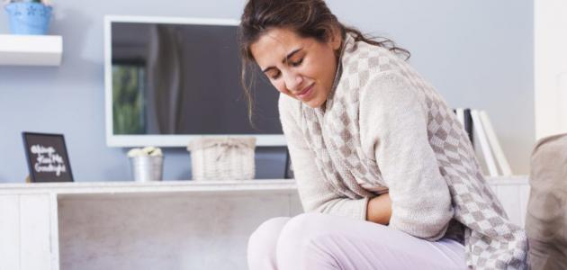كيف يكون الحمل خارج الرحم