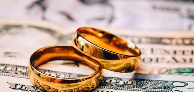 تأثير البرود العاطفي على العلاقة الزوجية من وجهة نظر نفسية