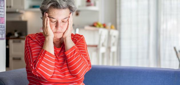 العلاقة بين الصداع وألم الأسنان