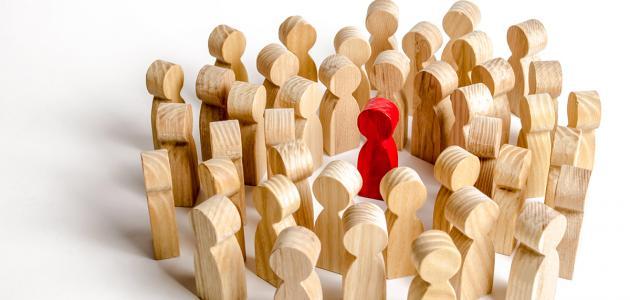 الفرق بين الاستشارة والاستخارة