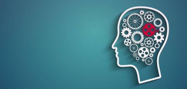 ما هي أهداف علم النفس التربوي