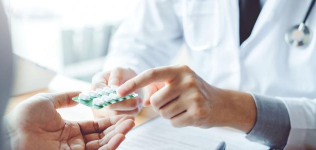 أهمية الالتزام بجرعات المضادات الحيوية
