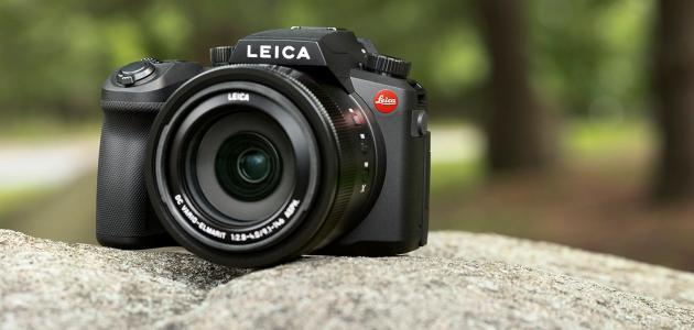 من هو مخترع الكاميرا