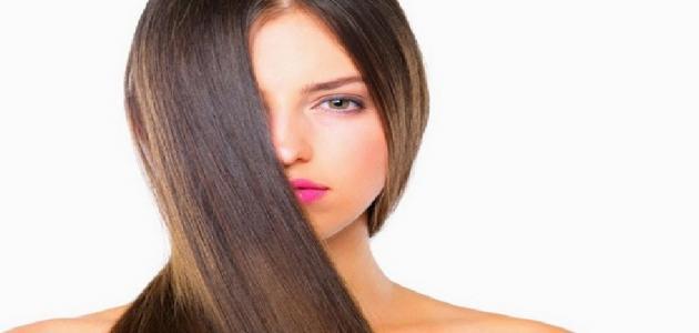 طرق إنبات الشعر