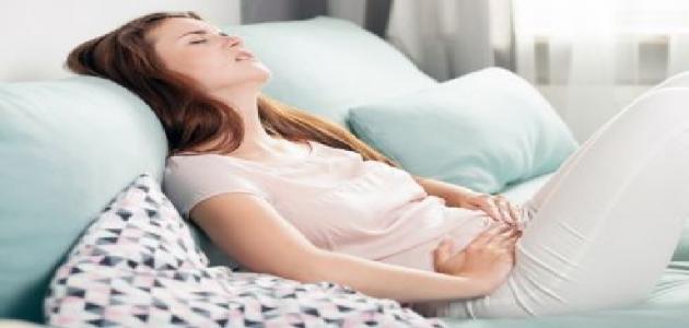 طريقة علاج التهابات الرحم