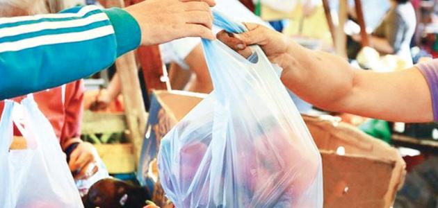 أضرار-أكياس-البلاستيك/