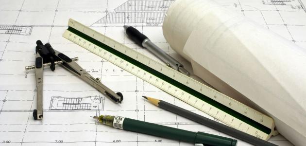 أدوات-الرسم-الهندسي/
