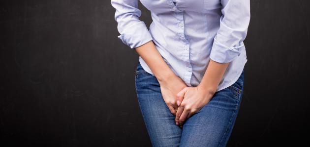 أسباب الإصابة بعدوى بكتيريا البول