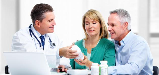أعراض التهاب المجاري البولية