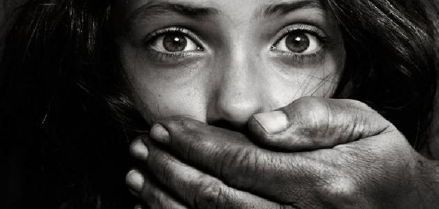 ما مفهوم العبودية
