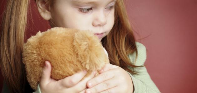 أسباب زلال البول عند الأطفال