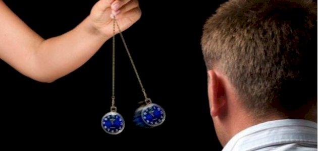 العلاج بالتنويم المغناطيسي ومخاطره - سطور