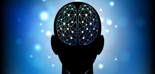 طرق تنشيط العقل الباطن