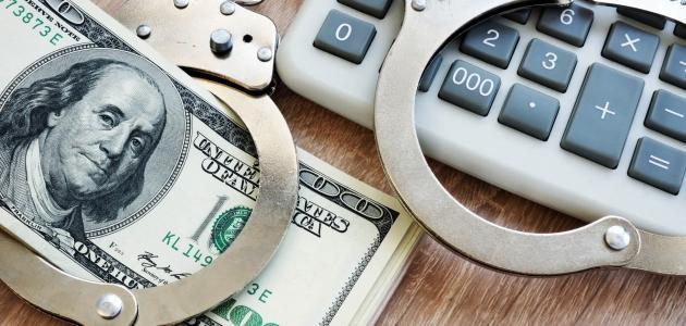 نصائح لتجنب الاحتيال المالي