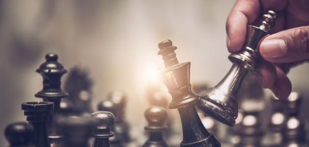 ما-هي-قوانين-الشطرنج/
