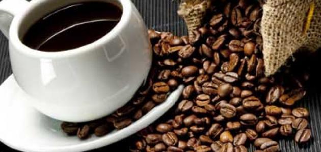 مزايا القهوة البرازيلية