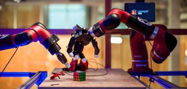 أبرز-استخدامات-الروبوت/