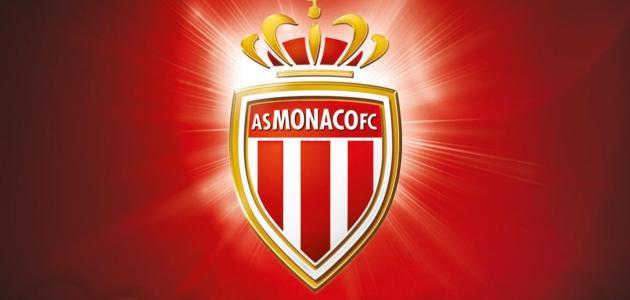 معلومات عن نادي موناكو