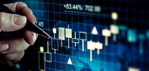 مفهوم-شركات-الاستثمار/