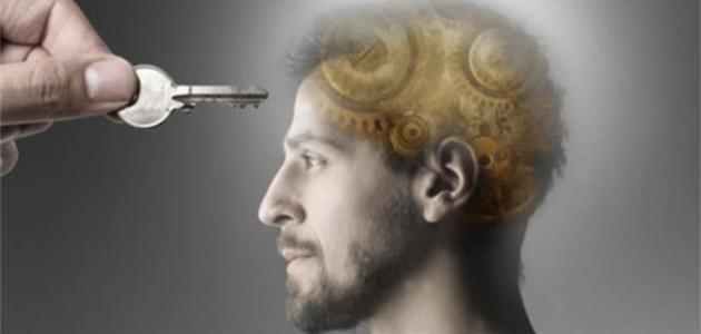 العصبية القبلية وخطرها على المجتمع