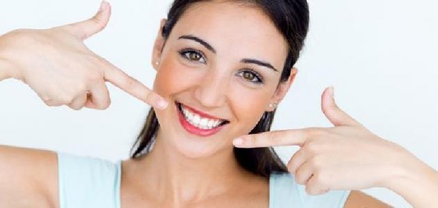 أبرز فوائد زيت الزيتون للأسنان